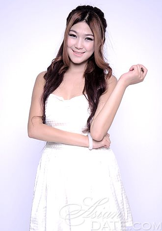 hope hull asian single women Matchcom, the leading online dating resource for singles search through thousands of personals and photos go ahead, it's free to look.