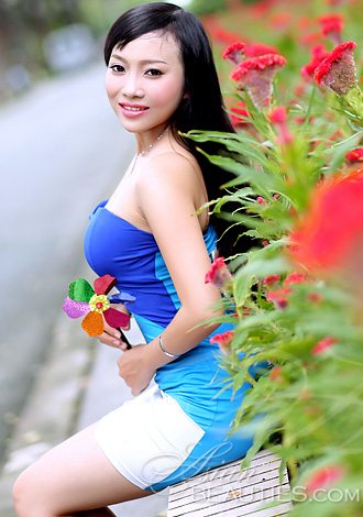 asian singles in harmony Best looking asian women - if you are looking for a soul mate from the same location, then our site is perfect for you, because you can look up for profiles by your city singles flirt life senior harmony wales dating in wales.