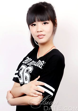 reasons date chinese women shanghai