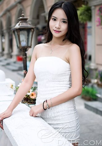guangzhou black singles Start a chat with decency from guangzhou, china, 42 years old today she loves most disco / cinema / theatre, family, get new experience, meeting.