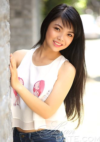 bates city single asian girls Free to join & browse - 1000's of singles in bates city, missouri - interracial dating, relationships & marriage online 55, bates city women in missouri.
