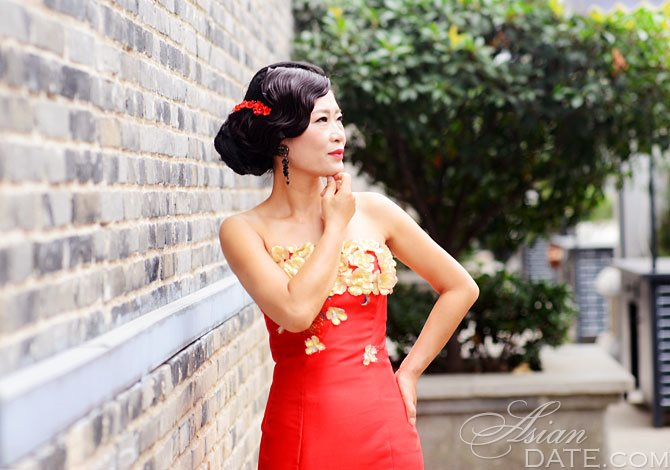 nanyang mature personals Ten chinese beauties who have been sentenced to death and executed over the past 30 years for various crimes including murder, corruption, & drug trafficking.