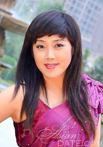 shenyang black singles Sexguide china - adult chinese links to nightlife, escorts and sexy china girls at chinese sex guide, shanghai, beijing, tianjin, wuhan, guangzhou, shenzhen, shenyang, chongqing dating and.