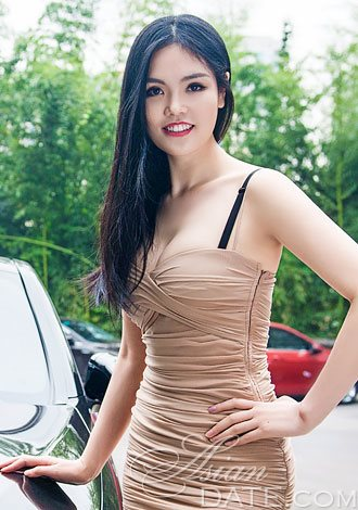 Dating asians in mobile al