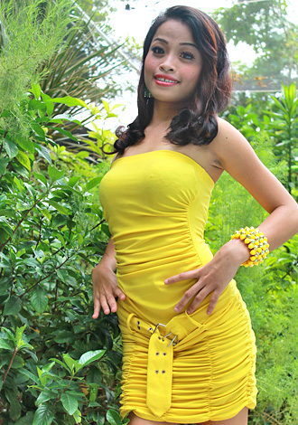 saint marys city asian personals Faith focused dating and relationships browse profiles & photos of pennsylvania catholic singles and join catholicmatchcom, the clear leader in online dating for catholics with more.