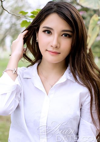 meet chinese lady