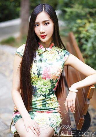 lilly asian girl personals Lovely and petite 5'3 brunette lily thai was born mariza haley on november 7, 1981 in  lily was raised in  2005 the girls of asian love palace.