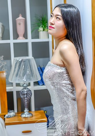 zhumadian singles 100% free online dating for wuhan singles at mingle2com our free personal  ads are full of single women and men in wuhan looking for serious relationships, .
